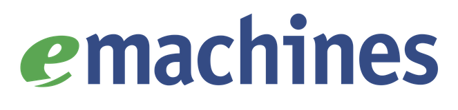emachines-logo-png-transparent